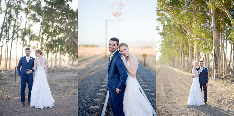 Ernestus & Lorraine Wedding Preview low res84