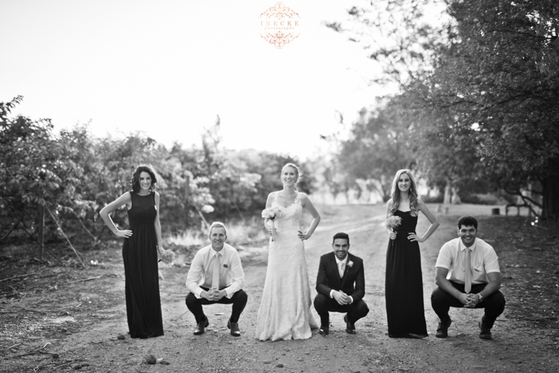 Ernestus & Lorraine Wedding Preview low res85