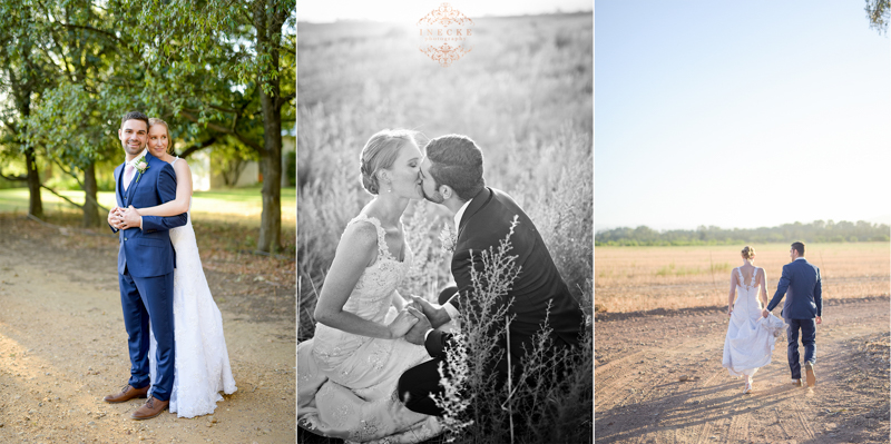Ernestus & Lorraine Wedding Preview low res87