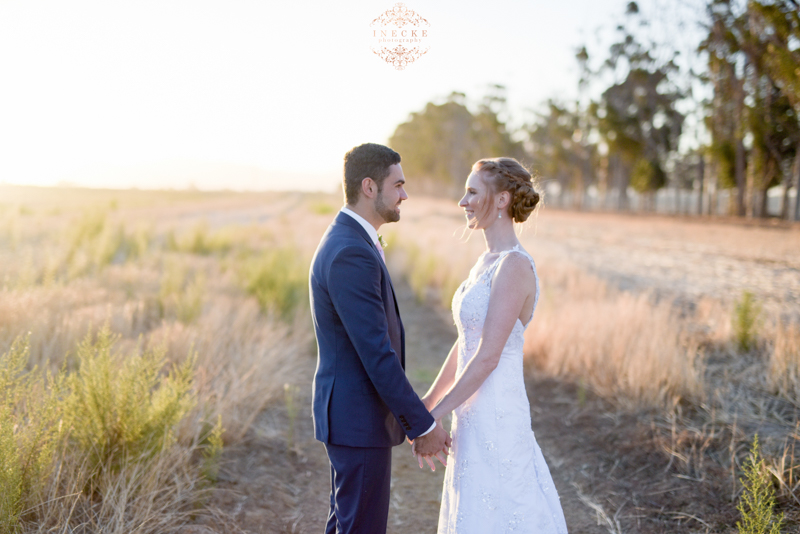 Ernestus & Lorraine Wedding Preview low res88