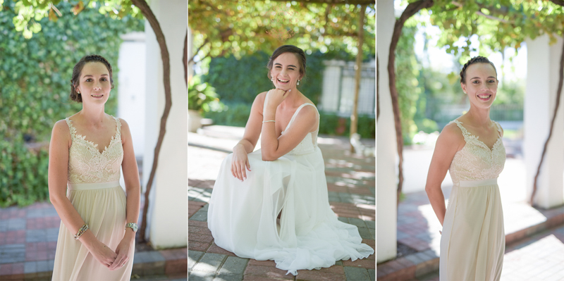 Marlene & Dewaal Wedding Preview low res15