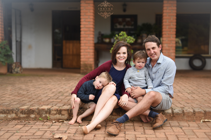 Steyn Family Preview low res17