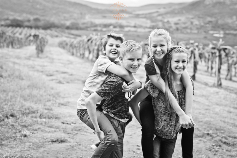 Steyn Family Preview low res18