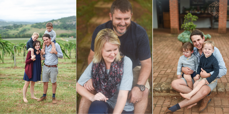 Steyn Family Preview low res19