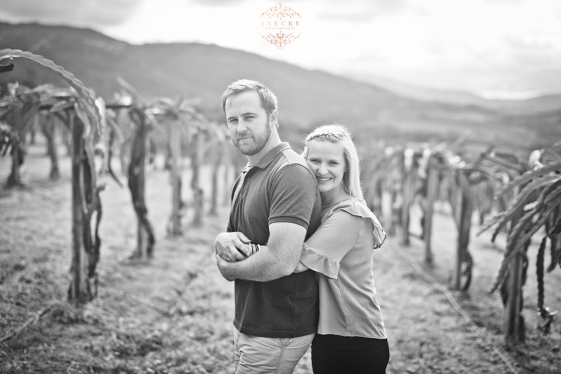 Steyn Family Preview low res21