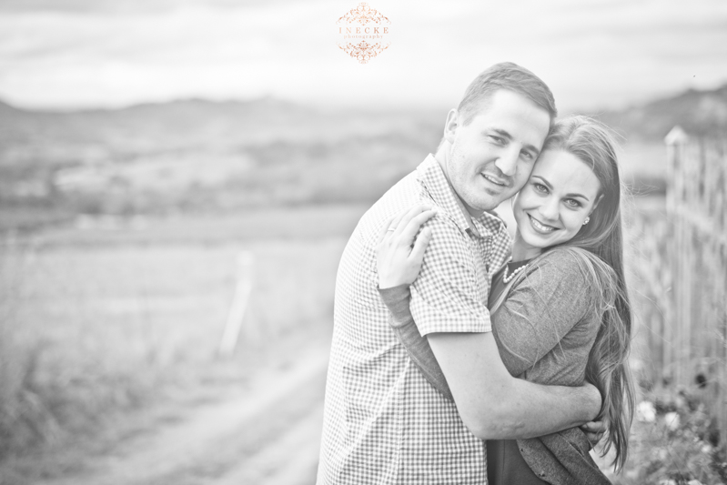 Steyn Family Preview low res23