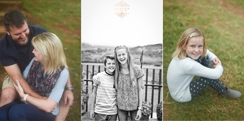 Steyn Family Preview low res27