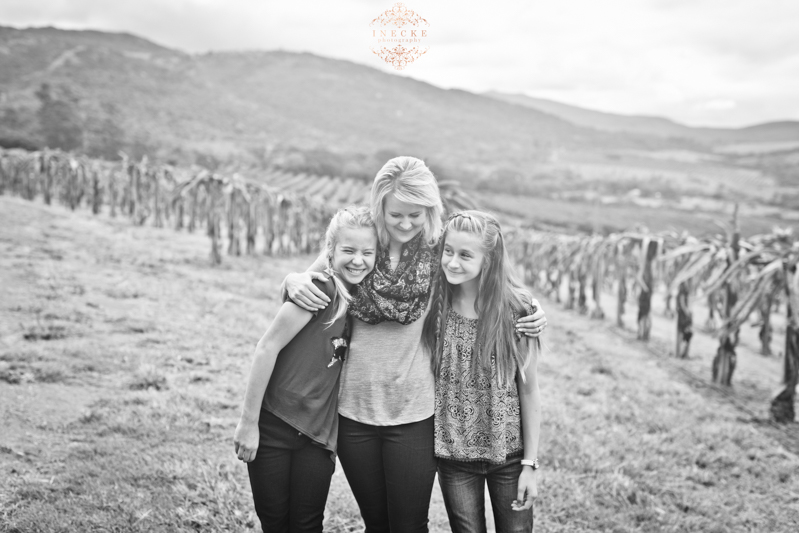 Steyn Family Preview low res28
