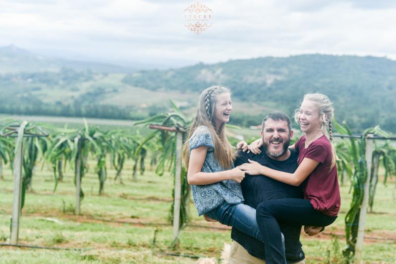 Steyn Family Preview low res30
