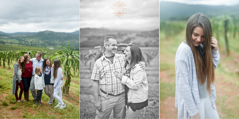 Steyn Family Preview low res35