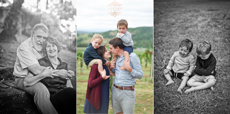 Steyn Family Preview low res5