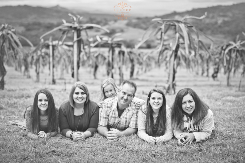 Steyn Family Preview low res58