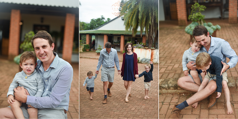 Steyn Family Preview low res60