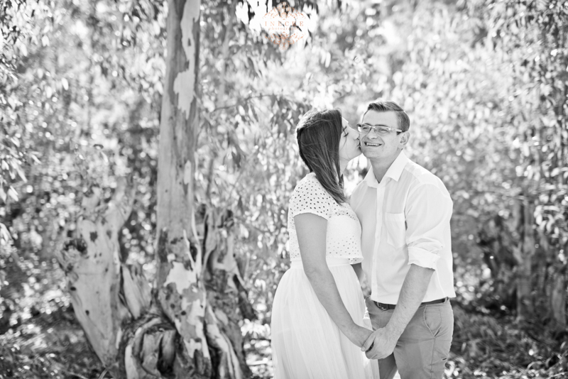 Stella & Rory Engagement preview low res26