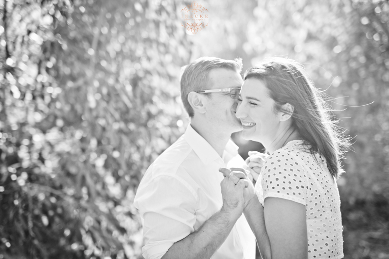 Stella & Rory Engagement preview low res35
